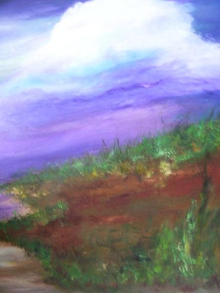 Nube-en-las-marismas-mixta-tabla-785x915cm-600e